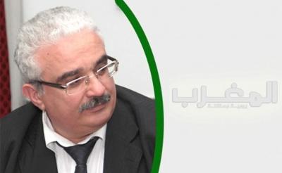 جريدة المغرب   تونس سائرة  على درب بورقيبة  ولو بخطى متعثرة: أمّة موحّدة ومواطنون متساوون