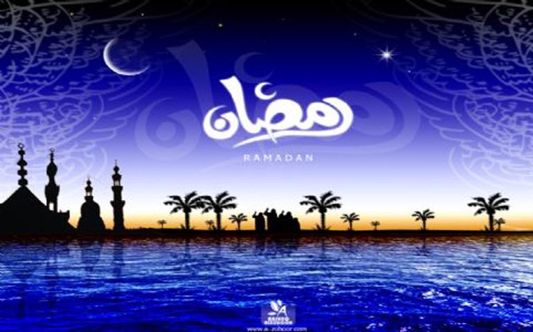 جريدة المغرب اسالوني ما حكم من خرج منه مذي في نهار رمضان