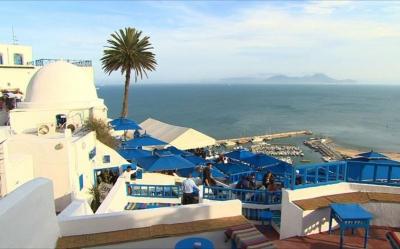 جريدة المغرب   يحضره أكثر من 400 مشارك عربي :  في أكتوبر القادم تونس تحتضن الملتقى الأول للاستثمار العربي في السياحة