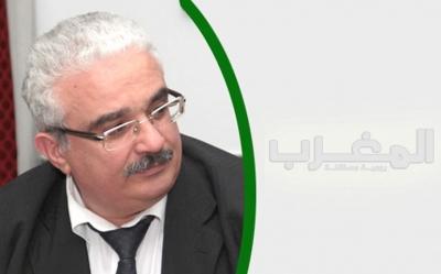 جريدة المغرب   اقتصاديا واجتماعيا وسياسيا تونس أمام مصيرها