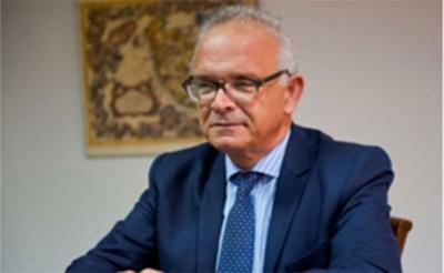 جريدة المغرب   تونس أمام التحديات الهيكلية