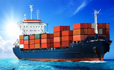 جريدة المغرب   في إمكانية تصنيف تونس ضمن القائمة السوداء للسفن...