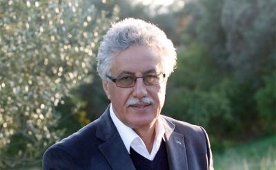 جريدة المغرب   في المهر... والمساواة:  بين الرجل والمرأة