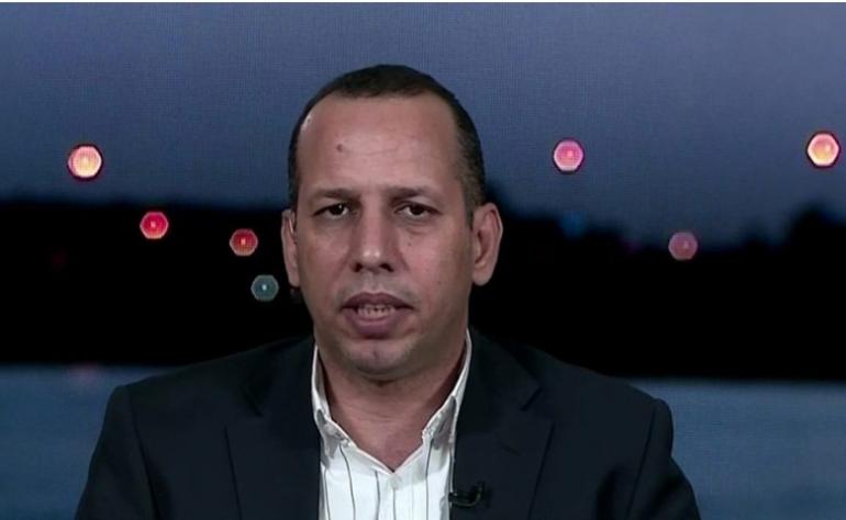 نتيجة بحث الصور عن هشام الهاشمي