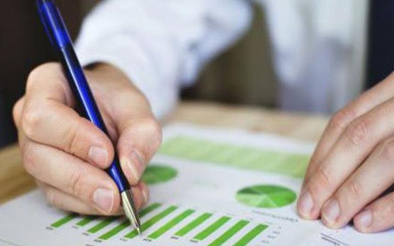 Auditing Limitations-قيود المراجعة