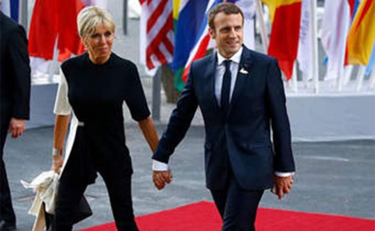 2017 : أوروبا في مهب الريح: المشروع الأوروبي بين «البريكسيت» و صعود القومية المتطرفة و خطر الانفصال