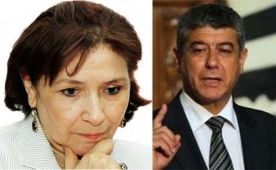 جريدة المغرب   في ملف هيئة الحقيقة والكرامة:  منشور وزارة العدل يثير الجدل