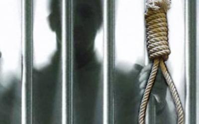 جريدة المغرب   قررت وزارة العدل إعادة النظر فيها من جديد: محكمة الاستئناف بصفاقس تحدد جلسة لقضية ماهر المناعي المحكوم بالإعدام