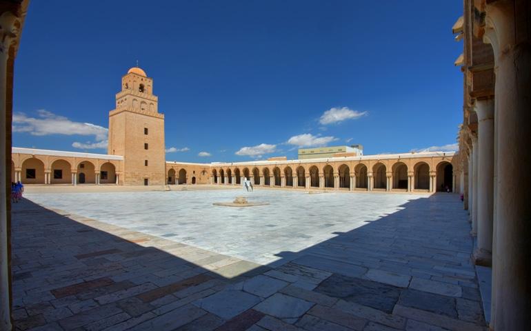 """Résultat de recherche d'images pour """"جامع القيروان"""""""