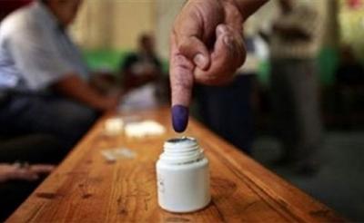 جريدة المغرب   المبادرة المتعلقة بتسجيل مساجين بالسجل الانتخابي: وزارة العدل تعمل على التنسيق بين مختلف الأطراف المتداخلة