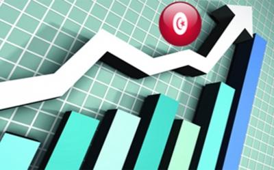 جريدة المغرب   تونس تطمح إلى تحقيق نسبة نمو بــ 3 %سنة 2018